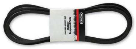 dixon lawn mower parts diagram 582 cub cadet wiring ztr lawnmower pros bearings and bushings belts