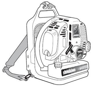 Yazoo Mower Wiring Diagram, Yazoo, Free Engine Image For