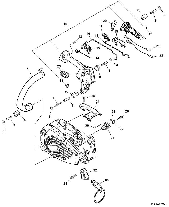 superwinch 4500 wiring diagram   30 wiring diagram images