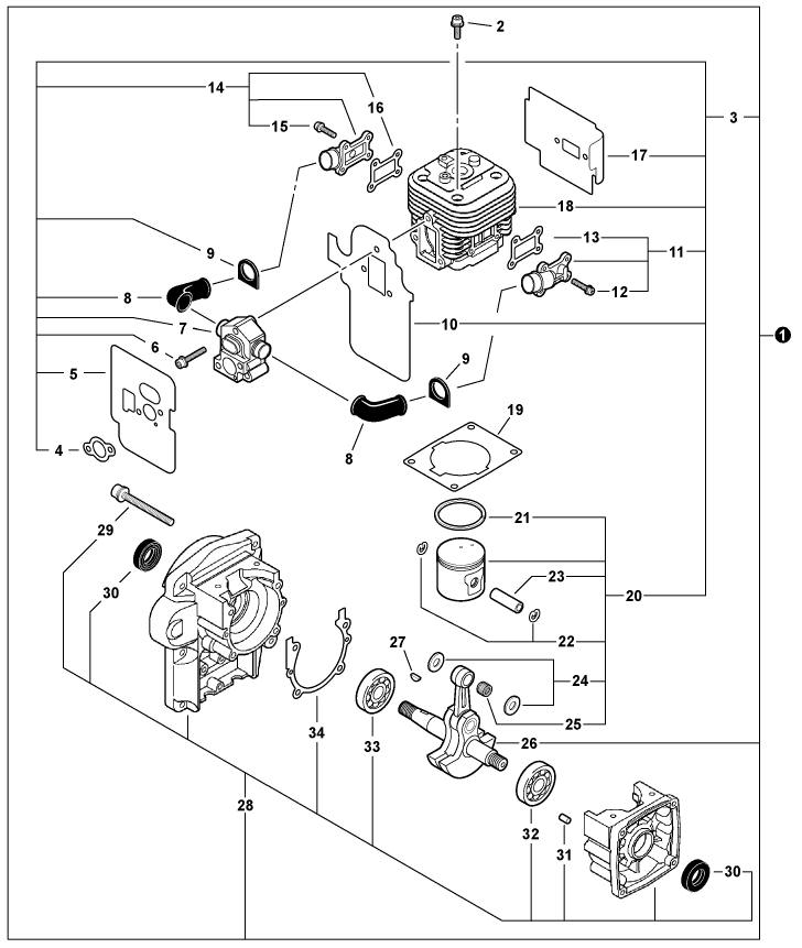 Wright Stander Wiring Harness Kubota Wiring Wiring Diagram