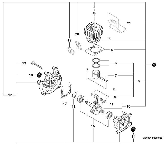 Wright Stander Parts Diagram, Wright, Free Engine Image