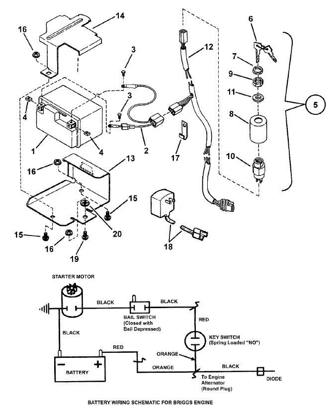 Superwinch Parts Diagram Diagram Part