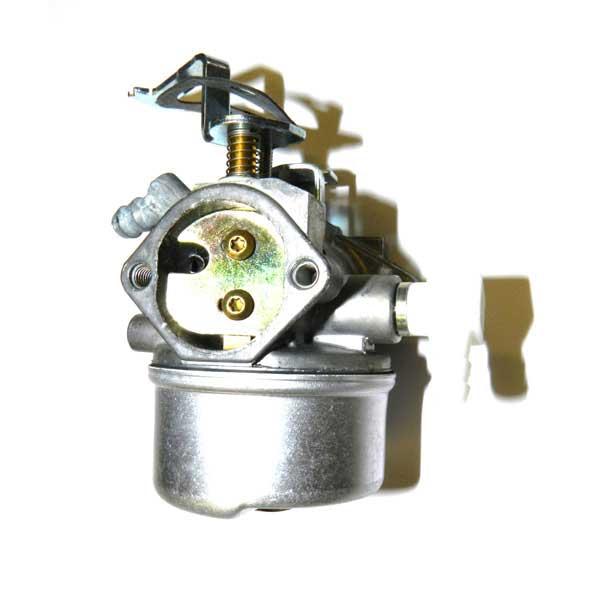 Tecumseh Engine Parts Diagram Stirling Engine