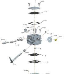 Zama Carburetor Parts Diagram E36 Diagnostic Port Wiring C1 17 01c Sn All Save