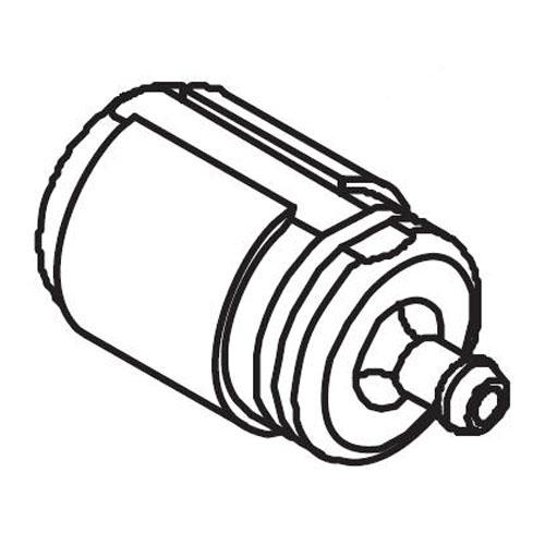 Walbro Fuel Filters