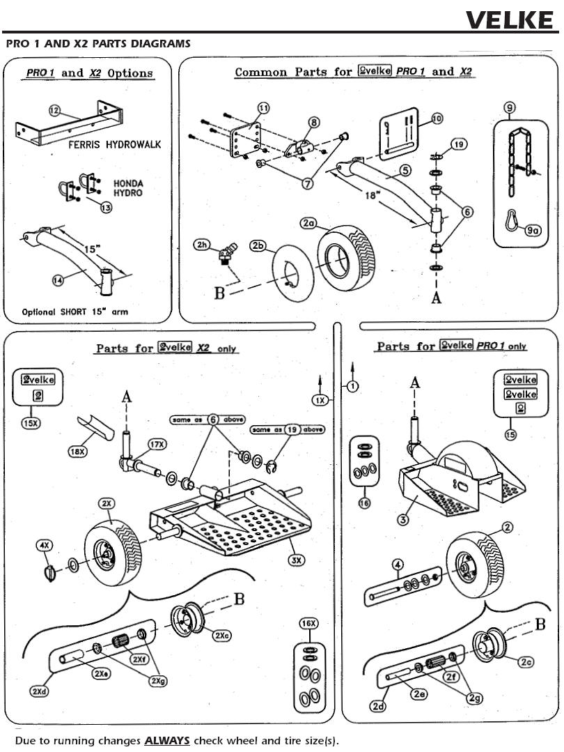 John Deere 318 Ignition Coil Wiring Diagram