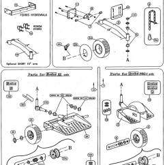 Troy Bilt Trimmer Parts Diagram Kenmore 80 Series Dryer Velke Illustrated Diagrams | Lawnmower Pros
