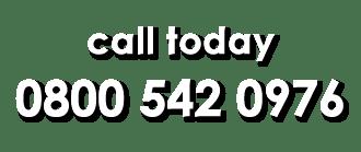 Lawnmower repairs Castleford, Lawn Mower Repairs Castleford