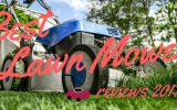 best-lawn-mowers-for-sale-reviews-2017