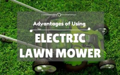Advantages-of-using-electric-lawn-mower-pic