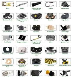 cub cadet parts and accessories  [ 1134 x 1620 Pixel ]