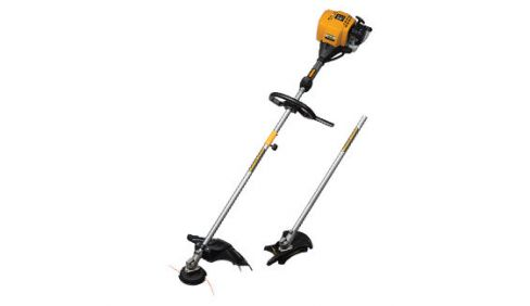 Cub Cadet BC 490 » Roeder Outdoor Power
