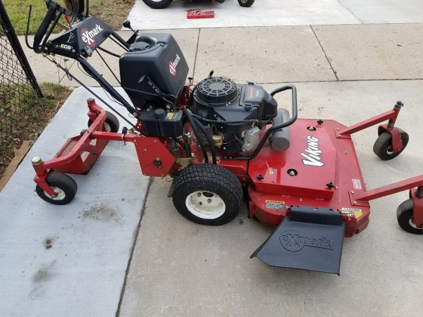 20+ 36 Walk Behind Lawn Mowers Pictures and Ideas on Meta Networks