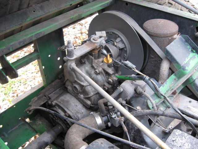 John Deere La130 Parts Diagram Http Wwwereplacementpartscom John