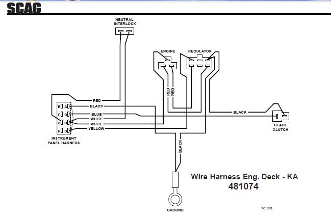 S13 Headlight Wiring Diagram S13 Fuse Box Diagram Wiring