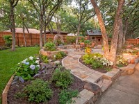 The Top 5 Hardscape Designs in the Granbury, TX Area ...