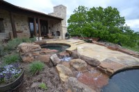 The Top 5 Hardscape Designs in Denton, TX - Lawnstarter