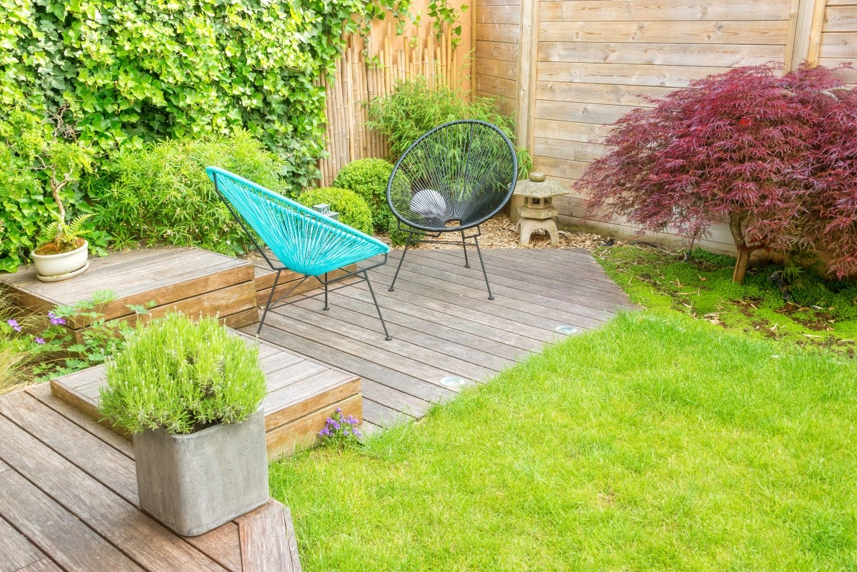 the best small patio ideas for your