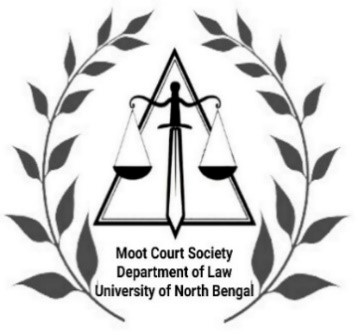 National Moot Court Competition, 2019 on 26th and 27th