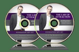 foundation-set-bundle