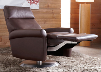 american leather chairs and recliners chair for bed comfort recliner by lawrance furniture ava