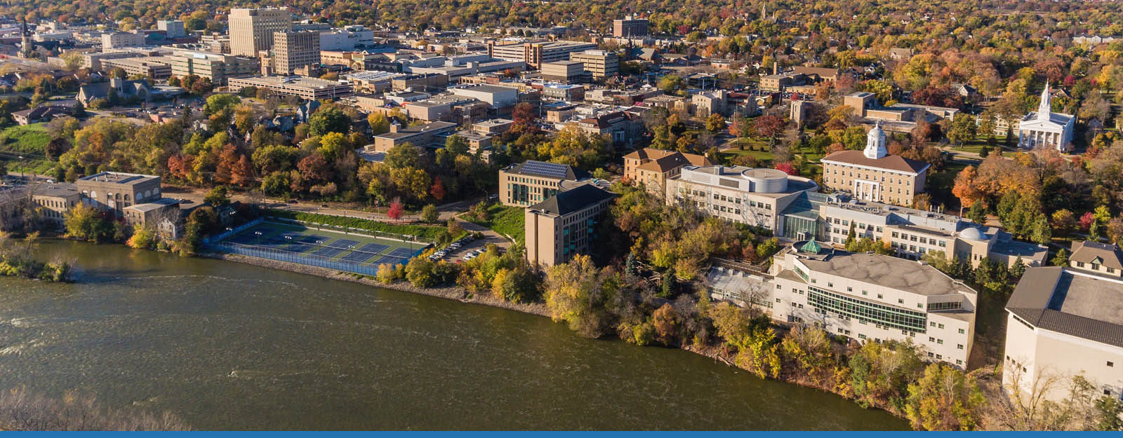 Transfer Admission  Lawrence University