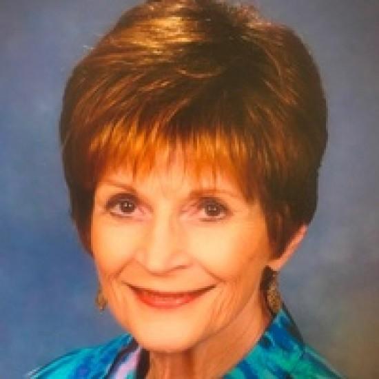 Ginger Lea Johnson 74 Of Monett Passed Away Oct 7 2018 In Springfield She Was Born Oct 8 1943 In Oak Grove To Halbert And Dorothy Jackson
