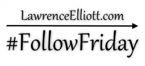 Follow-Friday
