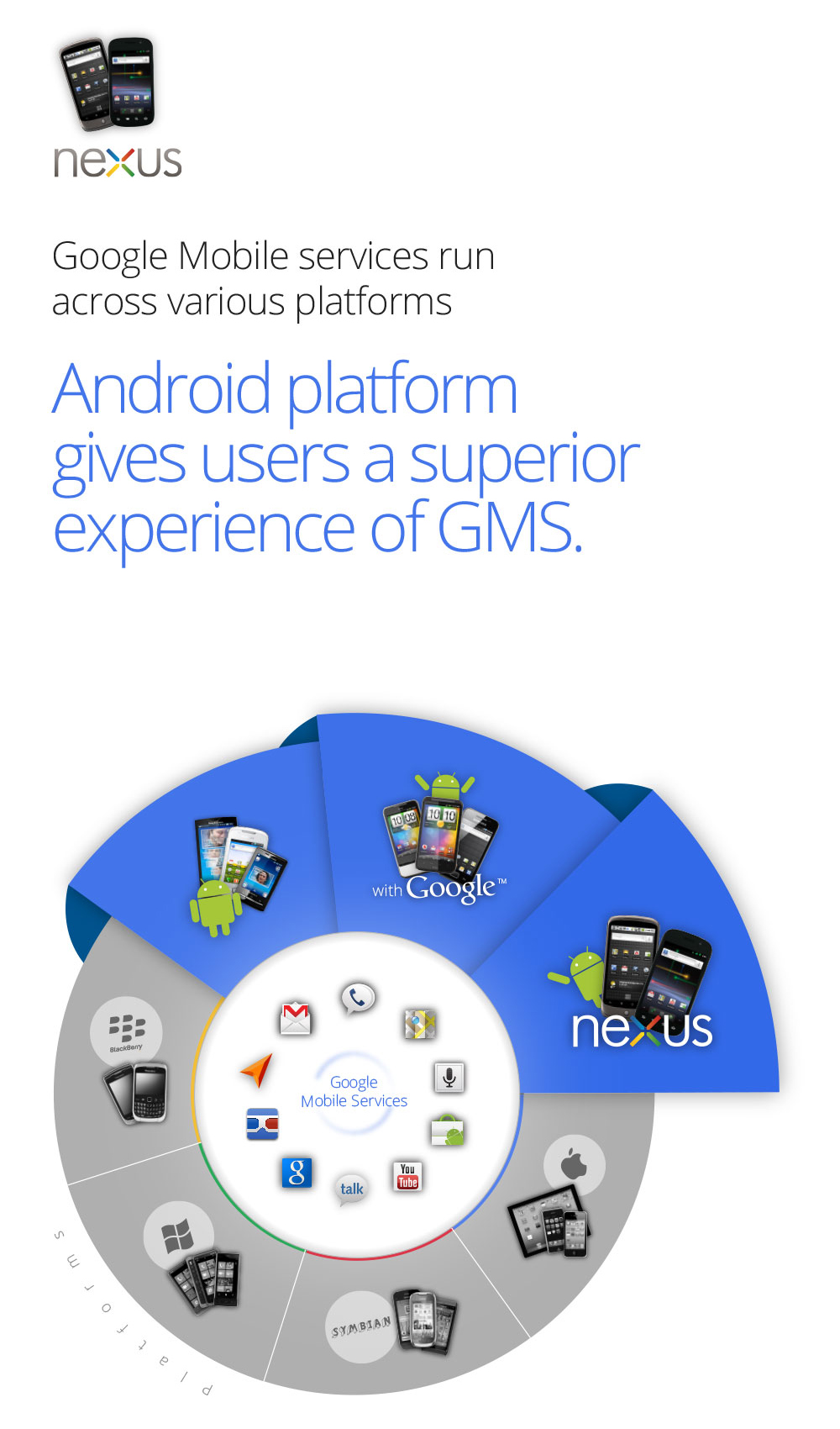 Google-Mobile-Services_1