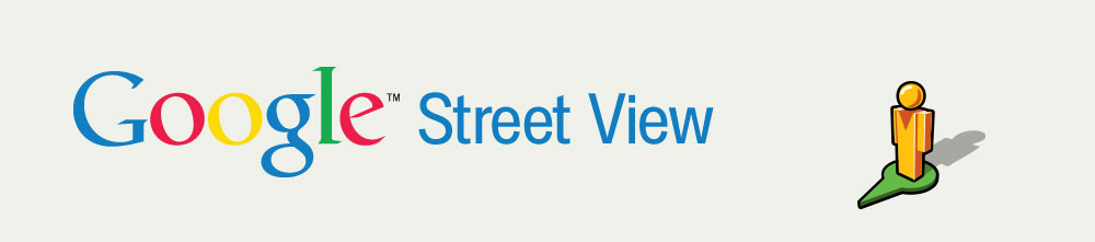 Google-Street-View-EMEA