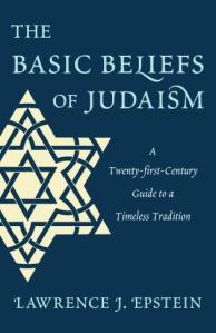 Basic Beliefs of Judaism