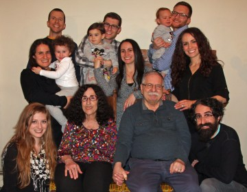 Family Photo 2014_cropped