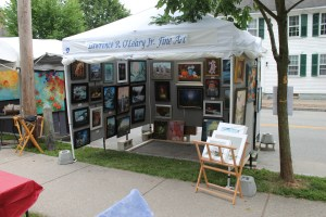 ART FESTIVAL WICKFORD 2016 (1)