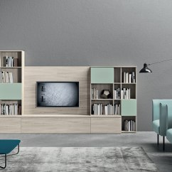Living Room Media Furniture Dark Gray Couch Units Fitted Bedroom Wardrobes Uk Lawrence
