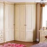 Fitted Bedroom Living Room Furniture Uk Lawrence Walsh Furniture