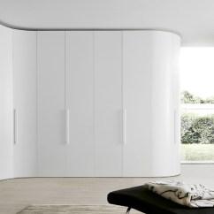 Corner Media Units Living Room Furniture Sales Online Alfa Curve - Fitted Bedroom   Wardrobes Uk ...