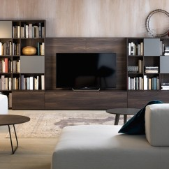 Living Room Media Furniture Aarons Units Fitted Bedroom Wardrobes Uk Lawrence
