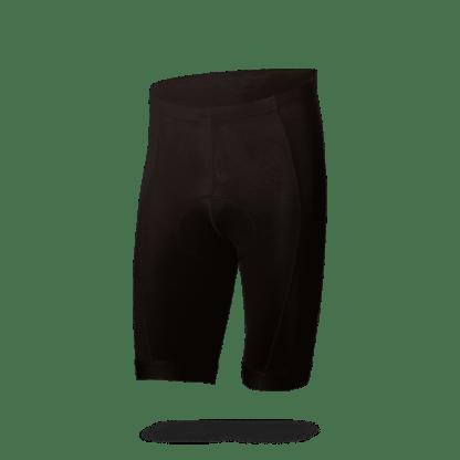 BBB Powerfit Shorts Black Hero