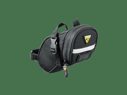 Topeak Wedge Pack Saddle Bag Micro Hero