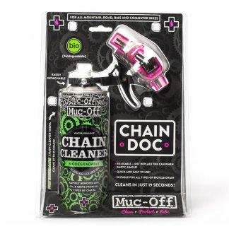 Muc-Off Bio Chain Doc