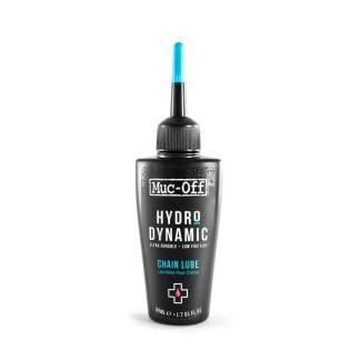 Muc-Off Hydro Dynamic Chain Lube
