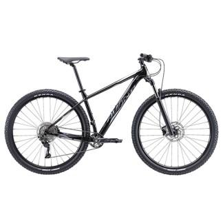 Avanti Bikes Competitor 1 Mountain Bike 2021