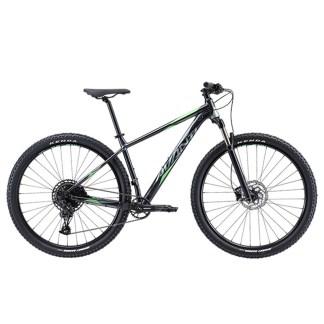 Avanti Bikes Competitor 2 Mountain Bike 2021