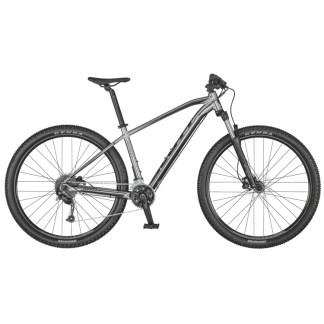 Scott Aspect 950 Mountain Bike 2021