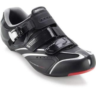 Shimano SH-R088L performance bike shoes