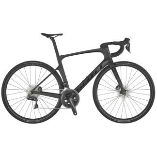 Scott Foil 20 Aero Road Bike 2021
