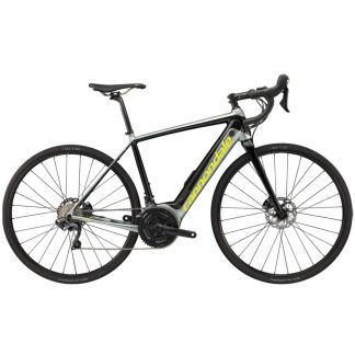 Cannondale Synapse Neo 2 Electric Road Bike 2019