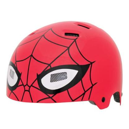 Spiderman Multi-Sport T35 Kids Helmet