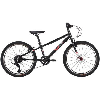 ByK E-450 MTB (Mountain Bike) Hero