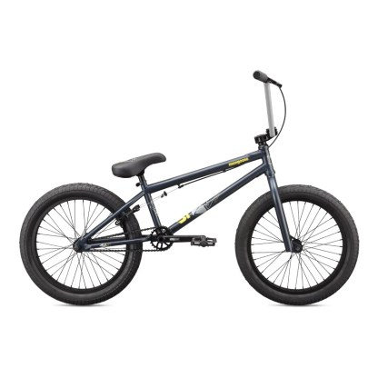Mongoose Legion L80 BMX Bike 2021 Hero